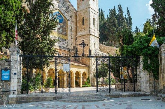 Church of the Visitation_2