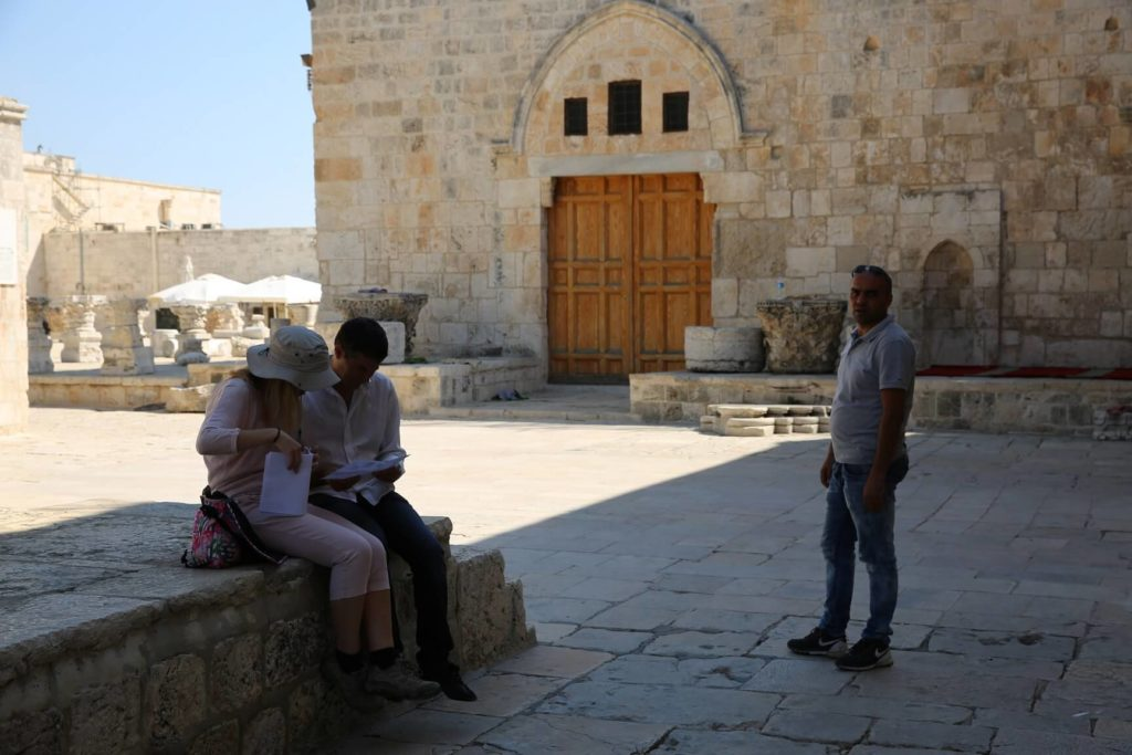 Temple Mount_1