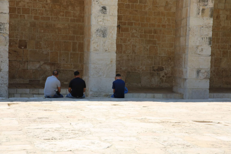 Temple Mount_2
